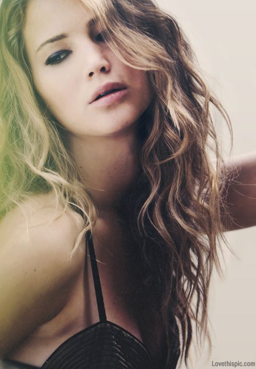jennifer lawrence celebrities female celeb hair blond actress