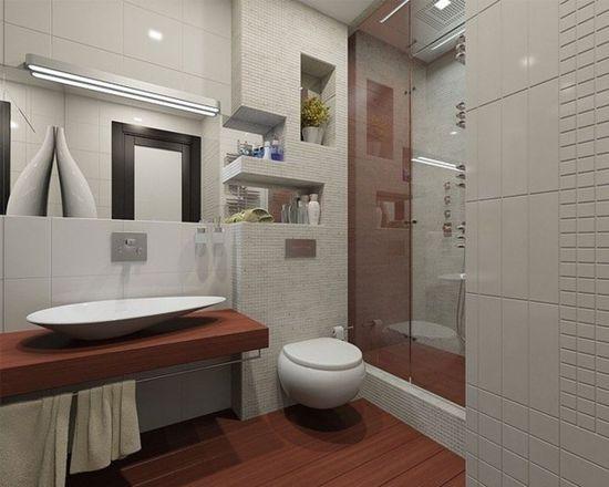 white house interior ideas