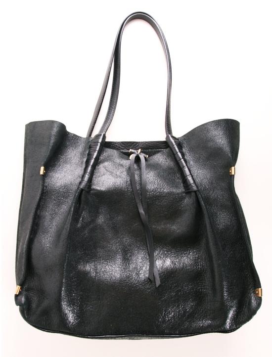 NINA RICCI TOTE handbags 2013 handbags fall 2013 handbags diy handbags and  purses