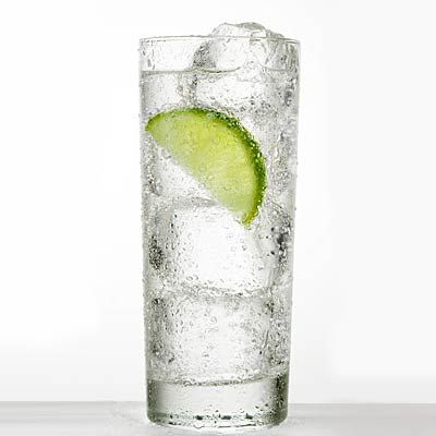 Are you drinking enough water? Hydration can curb hunger and boost your metabolism by up to 3 percent! Drink water until your pee looks like lemonade.