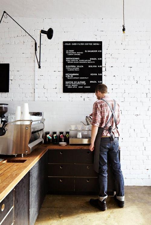 // market lane coffee