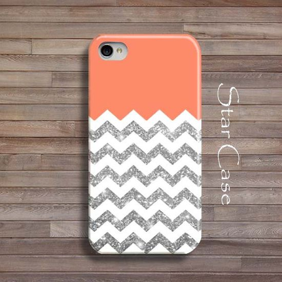 iPhone 4/ 4s and 5 Case $19.99
