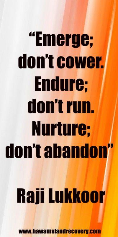 Inspirational Quote www.hawaiiislandr...
