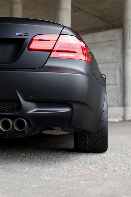 #Cars #Auto #Bmw #Ferrari Tons of Manly Car #sport cars #celebritys sport cars