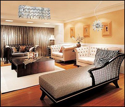 Decorating theme bedrooms - Maries Manor: Hollywood glam living rooms - old Hollywood style decorating ideas - Luxe living rooms furniture - old Hollywood glamor decorating ideas