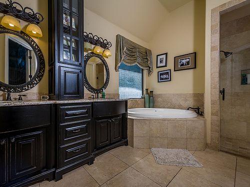 MASTER BATHROOM DESIGN ESSENTIALS FOR RESALE VALUE