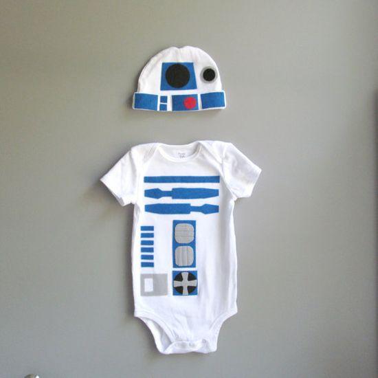 R2 D2!!