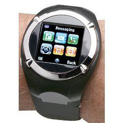 Smart Phone Watch - FindGift.com