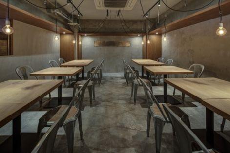 Design Eight Co.,ltd WORKS -Interior Design Works Design Eight-
