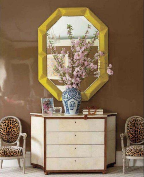 /#design bedrooms #decoracao de casas #architecture #interior ideas #architecture interior design