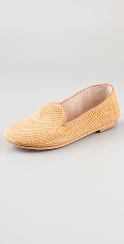 // french sole