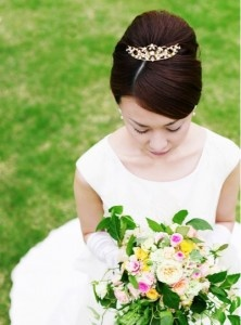 BIG List of Wedding DIY, Freebies, and Deals