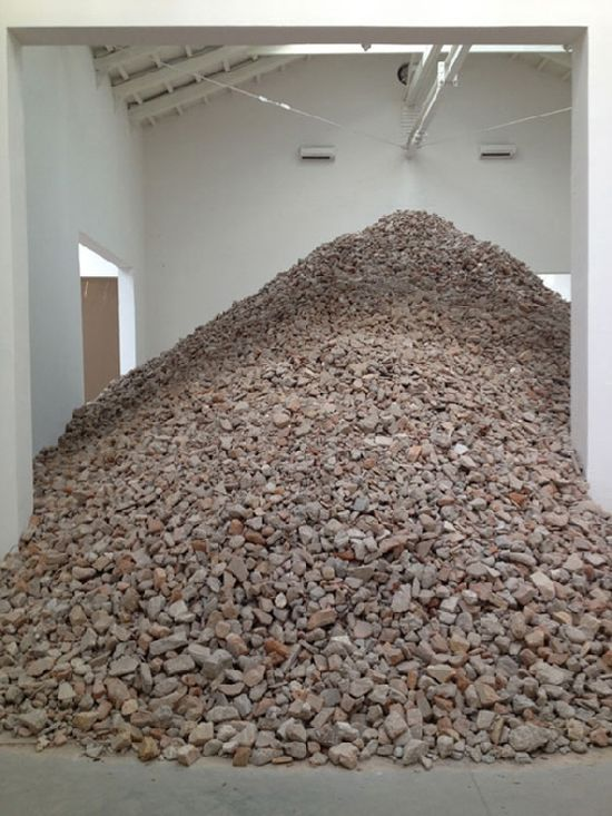 VISI / Articles / Venice Biennale highlights