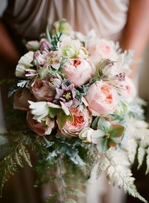 Wedding Ideas #aodai #ao dai