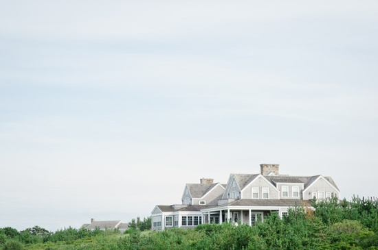 Nantucket   Photography by leilabrewsterphot...