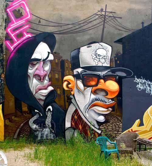 Graffiti-artwork-9