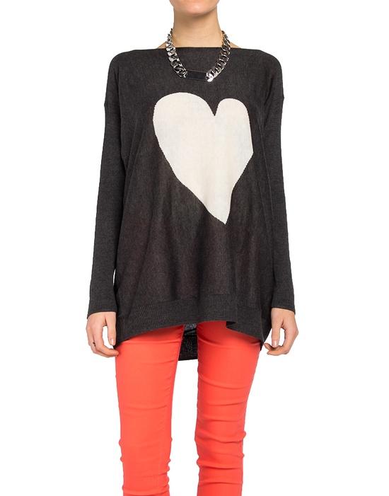 Heart Shirt, $26