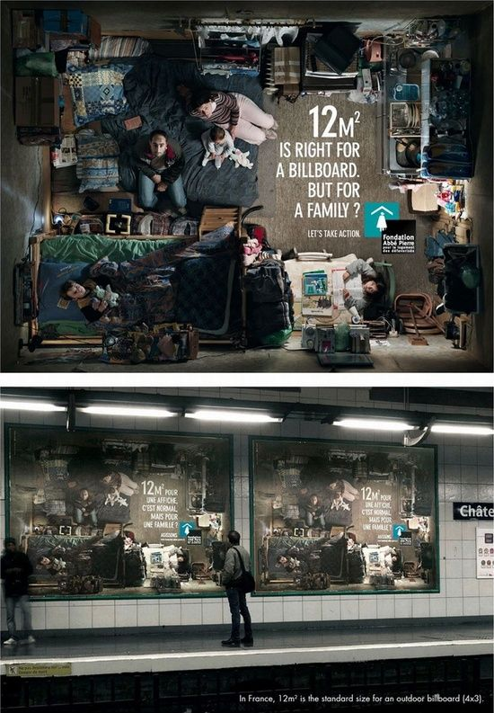 12m2#funny commercial #funny ads #funny commercial ads
