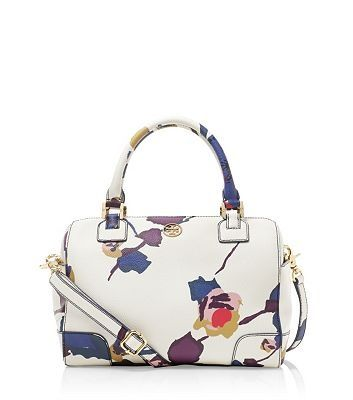 Tory Burch #Awesome Handbags