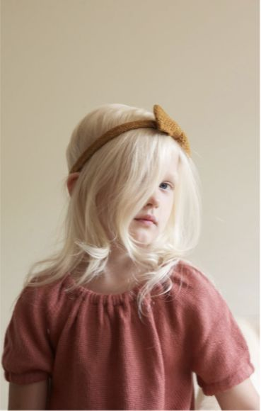 Beautiful gifts for girls: www.oeufnyc.com #kids #baby #girls #holidayshopping #oeufnyc