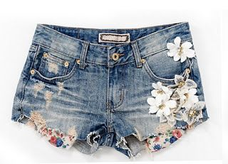 #shorts #cute #fashion #summer #clothing