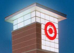 8 Ways to Save More $$ at Target!