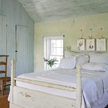 Photo : Simple cottage ?    Photo via pinterest