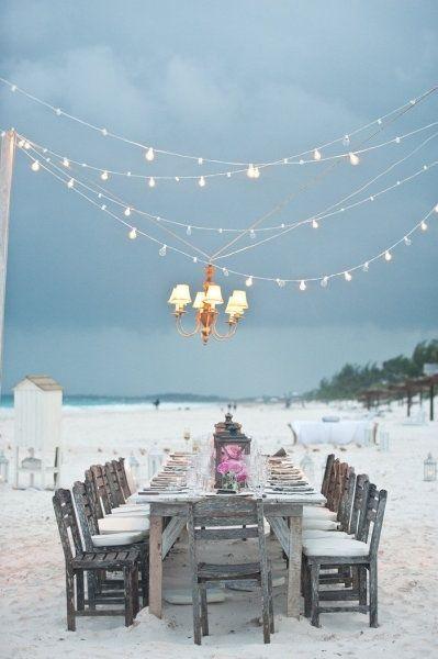 beach #company picnic #picnic #summer picnic #prepare for picnic