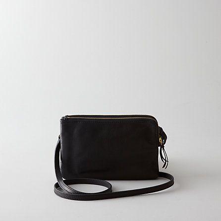 lilly bag, steven alan