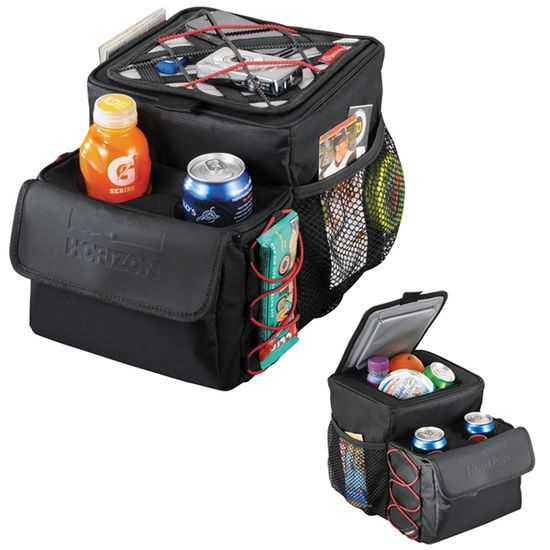 Promotional Elleven Cooler Bag Organizer #0011-18