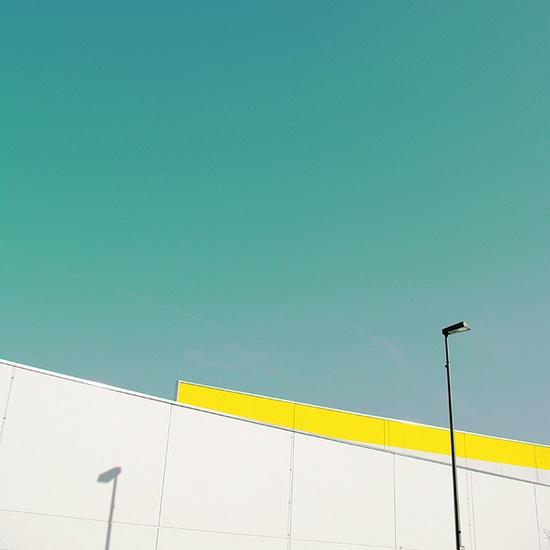 by Heartbeatbox, via Flickr