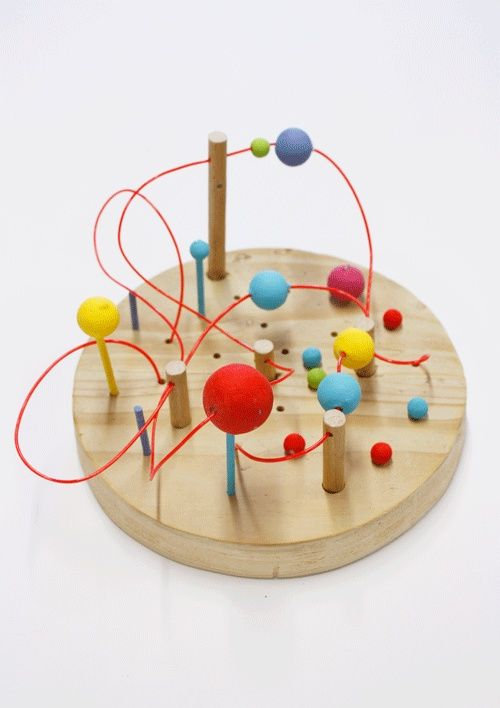 5 Amazing Toys that You Can Make for Your Kids