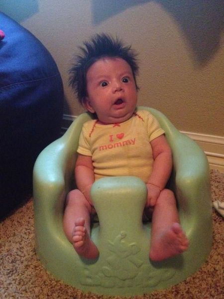 shocked-baby--poor thing