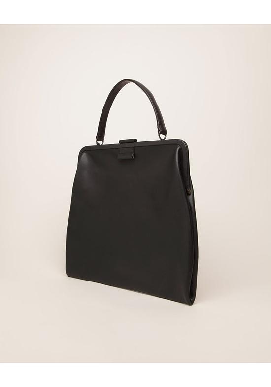 Isaac Reina / Radical Square Handbag