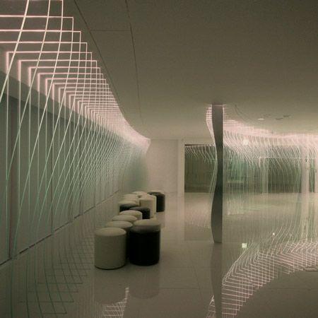 VOV Building by VOID planning - Dezeen
