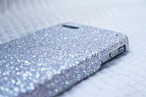 Best phone... EVAH!