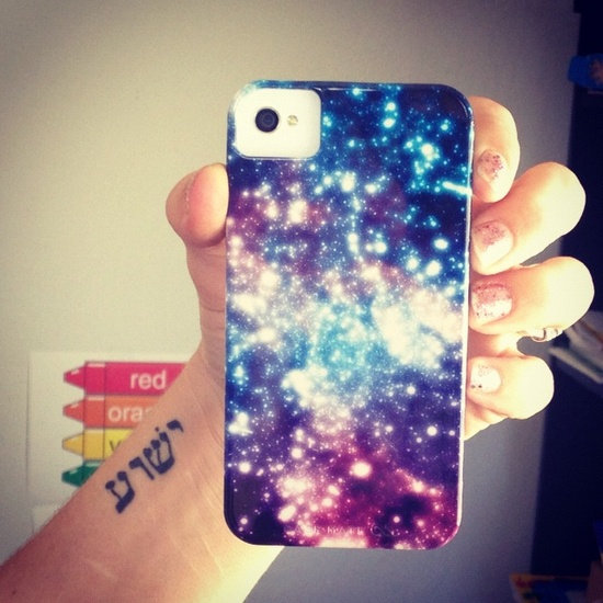Best phone case.. EVER