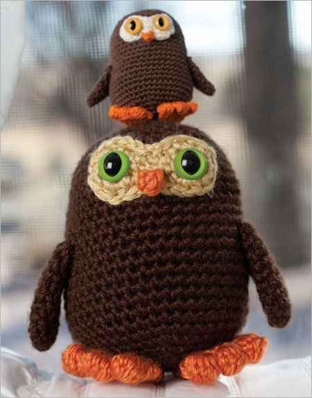 Free Crochet Pattern Patrick Star : Electronic Toys: Patrick Star Spongebobs friend crochet ...