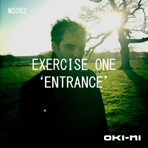 Exercise One  'ENTRANCE' #workout #fitness #exercise #healthy