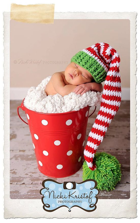 Christmas pictures for the little ones.....