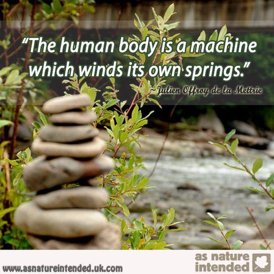 #health food
