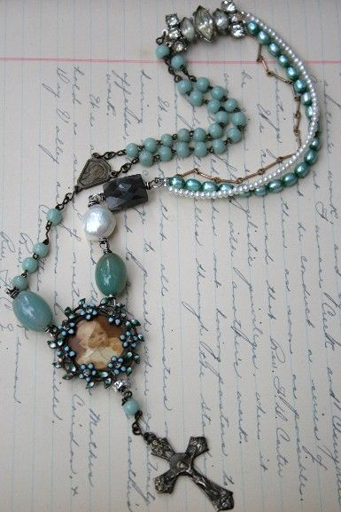 & Jewelry   Forget Me Not