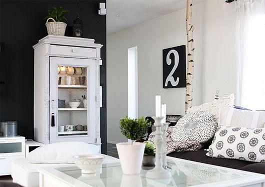 black-white-interior-03