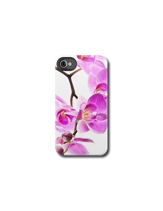 lovely iphone case $45.00
