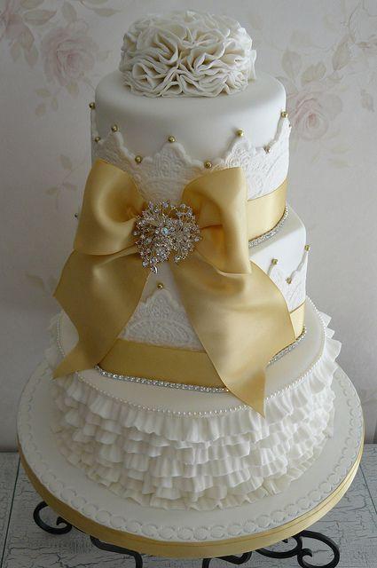Wonderful Cake!
