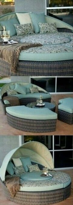 Coolest couch ever #beautiful #furniture