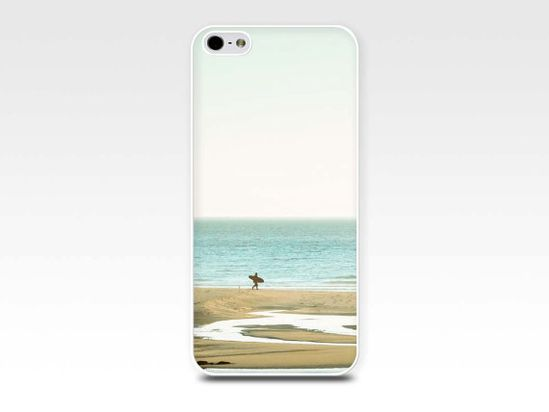 ocean iphone 5s case nautical iphone case iphone by mylittlepixels