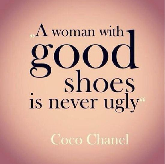 Love shoes!!