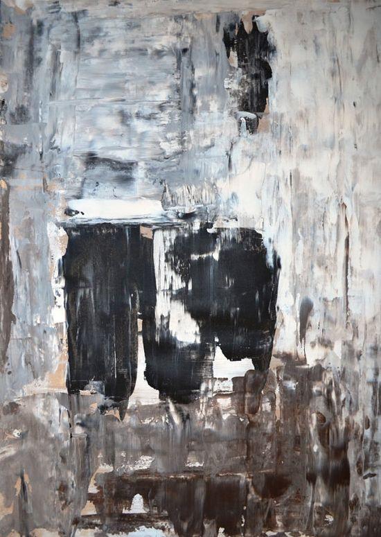 Abstract Art Painting    ----BTW, Please Visit:  artcaffeine.imobi...