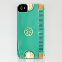 Popular Photography iPhone Cases